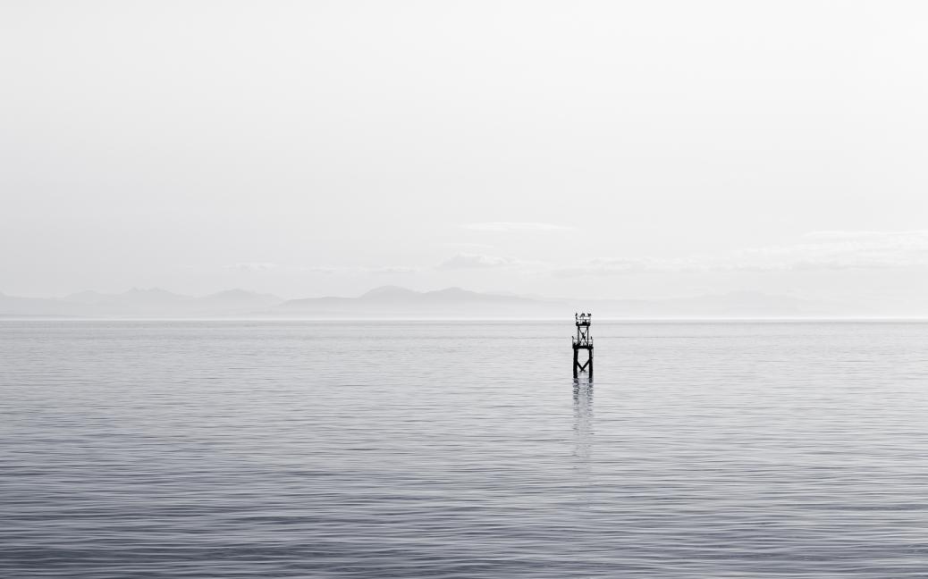 sea_grey