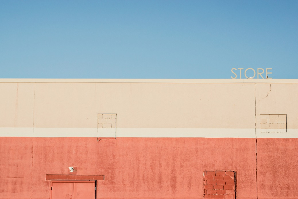 storeheader_gothic