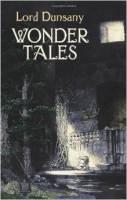 Wonder_Tales
