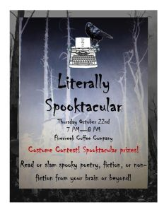 thinairspooktacular