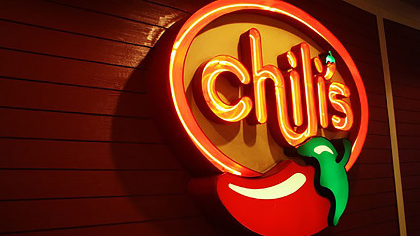 1387217498-chilis-getting-into-delivery-business-for-orders-125-up