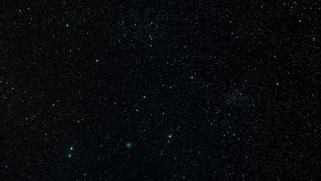 Star-field-5