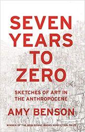 Seven_Years_to_Zero